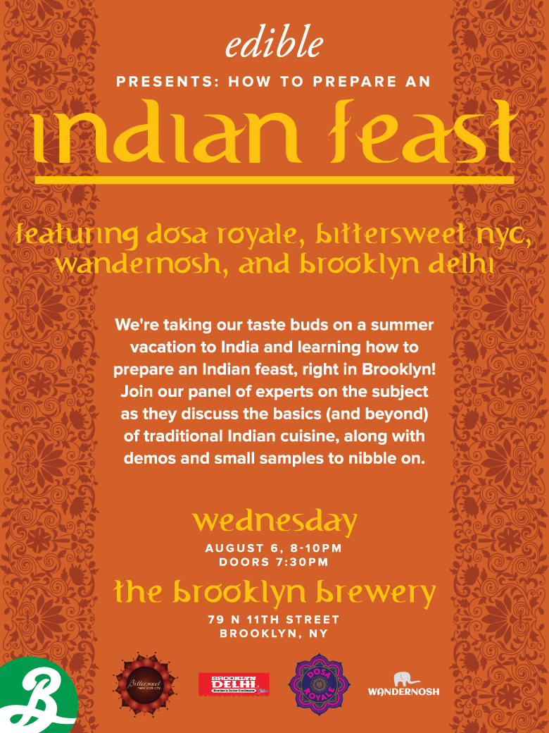 Edible-14.08.06-IndianFeast-780x1040-2