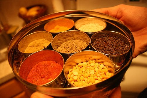 Where To Buy Indian Spices | ABCD's of Cooking | ABCD's of